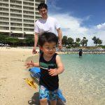 沖縄旅行を instagram的に振り返り。