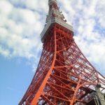 東京はすごいひと!!勉強会へ行ってきました(^^)