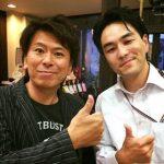 エクスマセミナーin 大阪 2016/7/26 タッキーが出たよっ!!