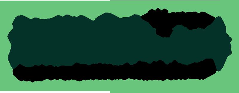 top-banner-soudancyuumon