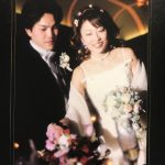 2003/3/16は結婚記念日です。前日に大ゲンカその原因とは。