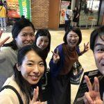 ホッティー塩セミナーin錦糸町。僕は未来に夢は無い。